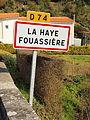 La Haye-Fouassière-FR-44-panneau d'agglomération-1.jpg