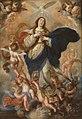 La Inmaculada Concepción, de Mateo Cerezo (Museo del Prado).jpg