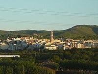 La Pobla de Montornès.jpg
