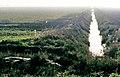 La Puebla del Río 1986 01.jpg