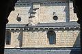 La Seu d'Urgell Cathedral 4514.JPG