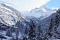 La Thuile - panoramio (53).jpg
