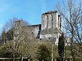 La Tour-Blanche château (3).JPG