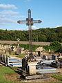 La Villotte-FR-89-cimetière-03.jpg
