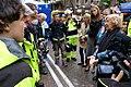"""La alcaldesa asegura que """"hay que hacer lo posible para que accidentes como este no vuelvan a ocurrir"""" 03.jpg"""