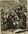 La doctrine des moeurs - tiree de la philosophie des stoiques- representee en cent tableaux. Et expliquee en cent discours pour l'instruction de la ieunesse. Au Roy (1646) (14746028794).jpg