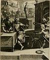 La doctrine des moeurs - tiree de la philosophie des stoiques- representee en cent tableaux. Et expliquee en cent discours pour l'instruction de la ieunesse. Au Roy (1646) (14768213943).jpg