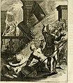La doctrine des murs, tiree de la philosophie des stoiques, representee en cent tableaux et expliquee en cent discours pour l'instruction de la ieunesse (1646) (14745645864).jpg