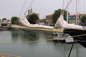 La goélette Atlantic (48).JPG