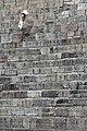 La gradinata dell'Arena.jpg