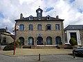 La mairie de st germain sur ille - panoramio.jpg
