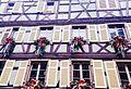 La rue des Boulangers à Colmar à Noël.jpg