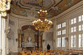 La salle des fêtes de lhôtel de ville de Sens (2641438035).jpg