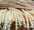 Laad Bazaar Pearls, Charminar (3306693210).jpg