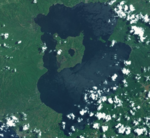 Lac Taal.png