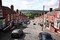Laceby Street - geograph.org.uk - 473320.jpg
