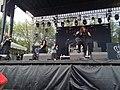 Lacuna Coil 2014 Rockville.jpg
