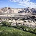 Ladakh (14512607568).jpg
