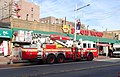 Ladder 127 on Jamaica Av jeh.jpg