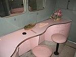 Ladies powder room, seats and table (6097540432).jpg