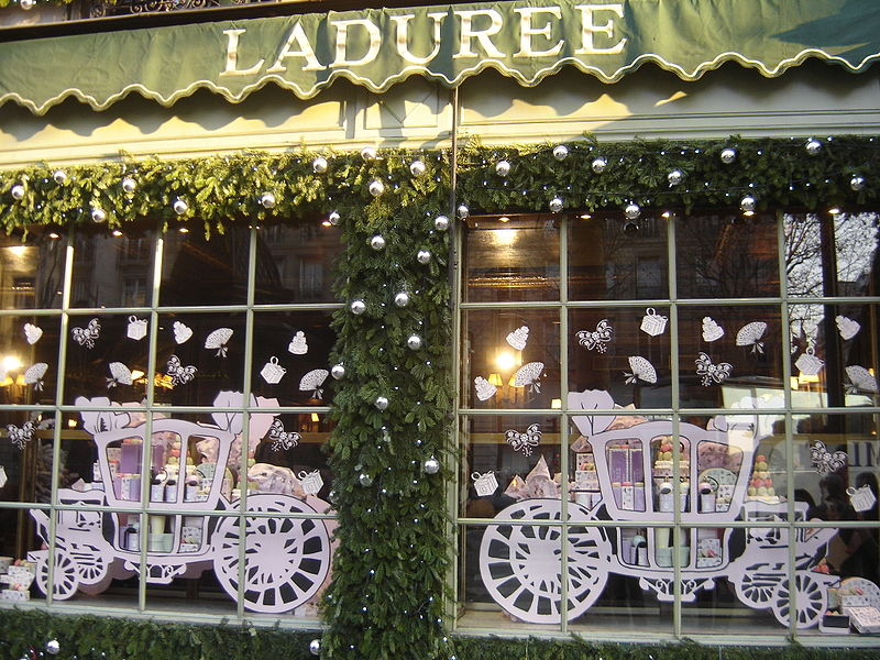 File:Laduree.jpg