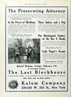 <i>The Lady Peggys Escape</i>