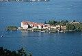 Lago-Maggiore 1495.JPG