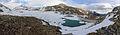 Lago Bianco Winter Südstaumauer.jpg