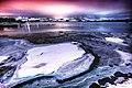 Lago del Pantano ghiacciato 1.jpg