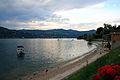 Lago di Maggiore (4882916351).jpg