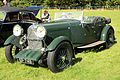 Lagonda 2 litre Speed Model (1931) (21733426871).jpg