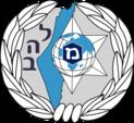 Lahav 433 Logo.png