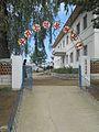Laika ac School (6900353163).jpg