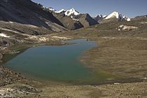 Lake-on-shingo-la.jpg