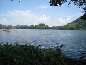 Lake Apo at Valencia City.jpg