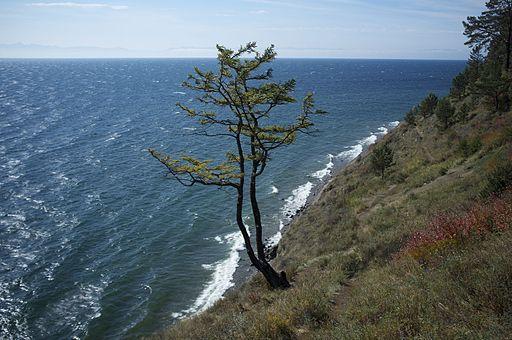 Lake Baikal (15849197826)