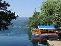 Lake Bled (10781545276).jpg