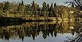 Lake Galambok Hungary (97877801).jpeg