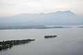 Lake Garda - Rocca Di Manerba, Manerba del Garda, Brescia, Italy - June 29, 2013 03.jpg