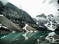 Lake Moraine in early June.jpg