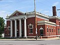 Lake Shore Bank and Cleveland Public Library St. Clair Branch.jpg