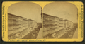 Lake Street, east from State Street, by P. B. Greene.png