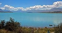 Lake Tekapo and Mount Cook.jpg
