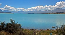Lake Tekapo and Mount Cook.jpg