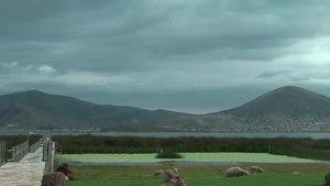 File:Lake Titicaca time-lapse.webm