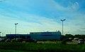 Lakeland Chevrolet® Buick® - panoramio.jpg