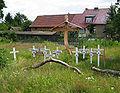Lakoma 2007 sl03.jpg