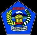 Lambang Kabupaten Jayawijaya.png