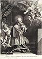 Lambert Visscher św. Franciszek Salezy.jpg