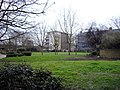 Lambeth High Street Recreation Ground - geograph.org.uk - 1182381.jpg